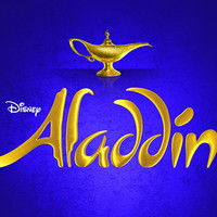 Autokino Lucas am Sorpesee: Disney Aladdin (FSK 6)
