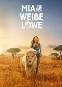 Autokino Mia und der weisse Löwe